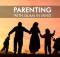 LDII DIY Islam Parenting
